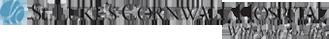 SLCH logo 2016